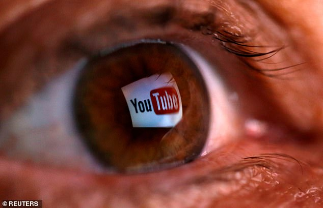 YouTube has struggled to rein in toxic content and set clear guidelines amid increasing scrutiny from regulators