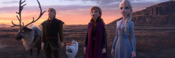 frozen-2-anna-elsa-kristoff-olaf