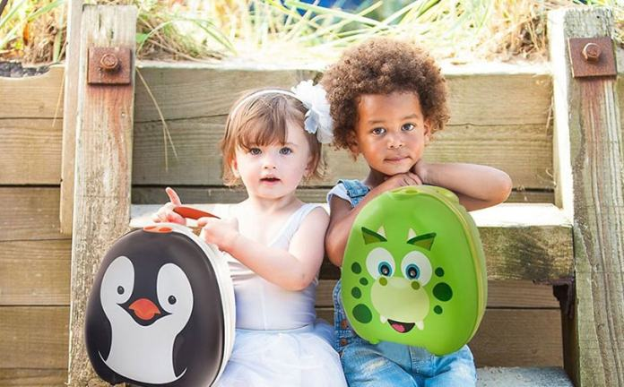 Mothercare half-year sales fall during 'extraordinarily challenging period'