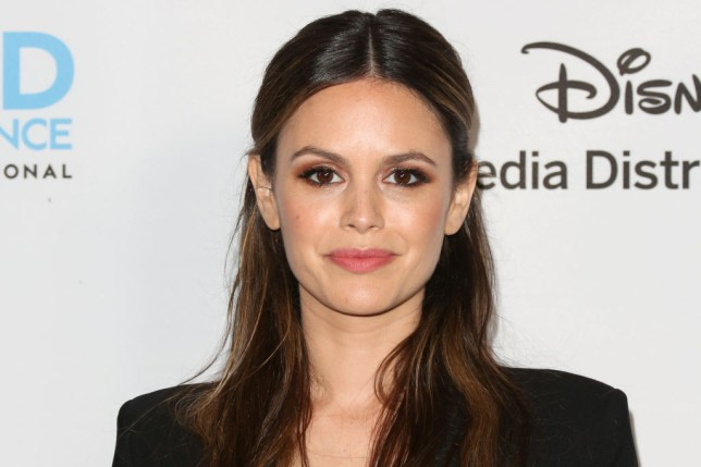 Rachel Bilson say Seth Cohen and Summer Roberts are still together