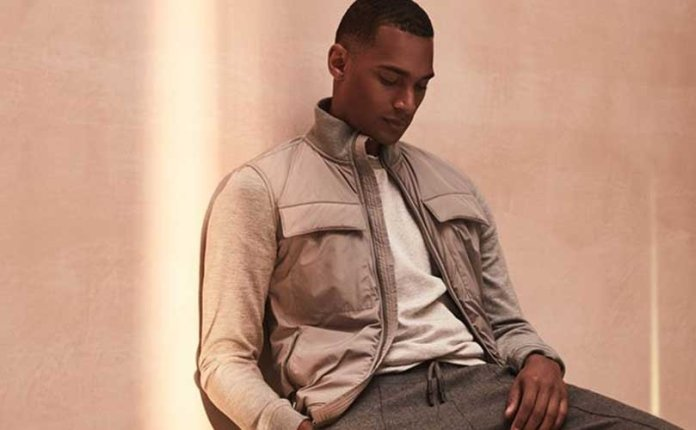 Reiss owner reportedly mulling sale of well-performing retailer