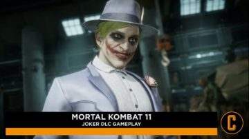 joker-mortal-kombat-11-ending-intros-fatalities