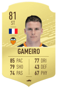 Gameiro-fut-base-card