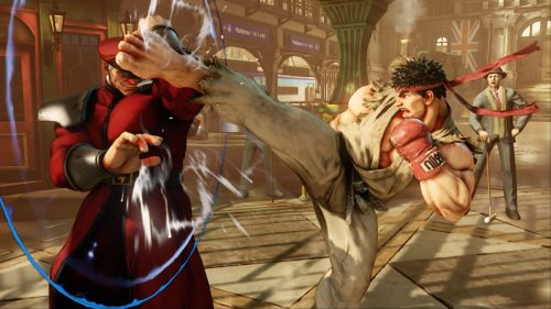street-fighter-v-screenshot