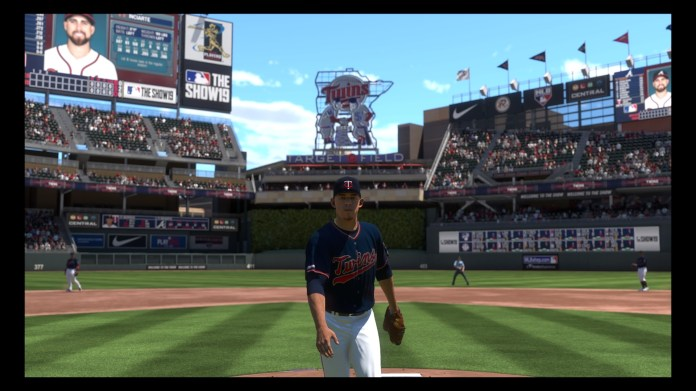 berrios-twins-mlb-the-show