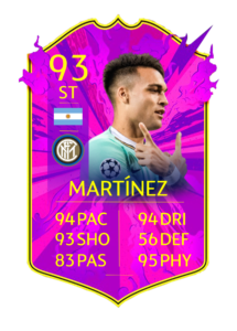 martinez-future-stars-predictions
