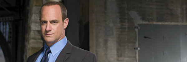 christopher-meloni-elliot-stabler-spinoff-series