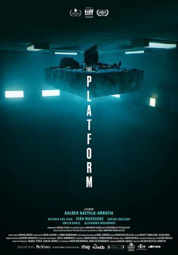 the-platform-poster