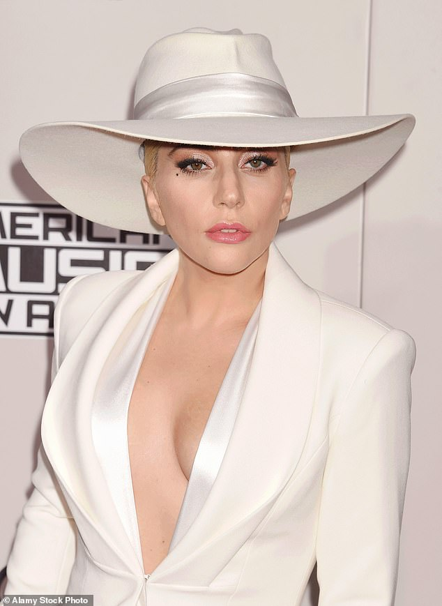 TV special: Lady Gaga is curating performers for a historic global broadcast to highlight the fight against COVID-19