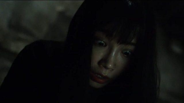 Shudder's 0.0Mhz Trailer Summons a Dark Entity in New South Korean Horror Film