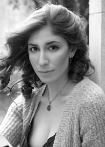 Rachel Rakowski-Gaskin