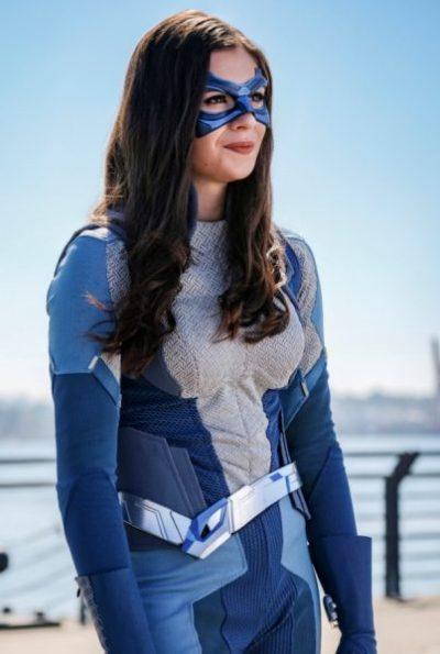supergirl-nicole-maines-dreamer