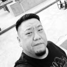 Ian Ng