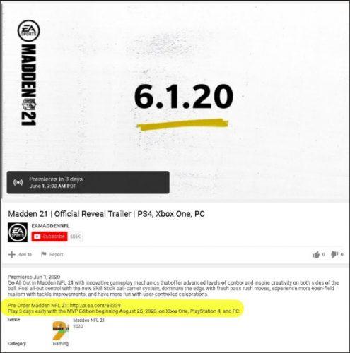 rsz madden 21 release date leak 1