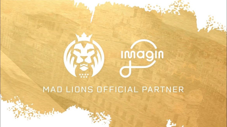MAD Lions imagin