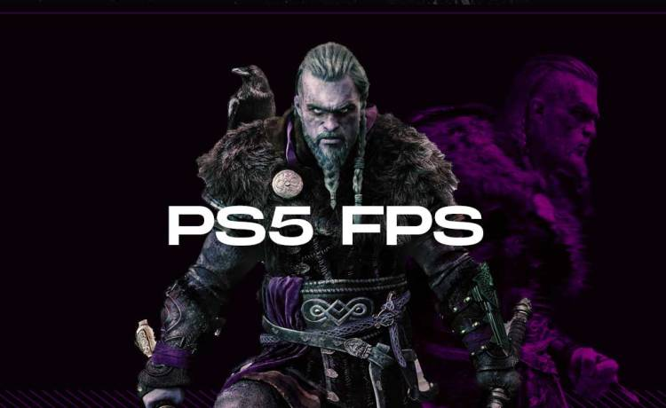 Assassin S Creed Valhalla Ps5 Fps Details Gameplay Specs And More Newsgroove Uk