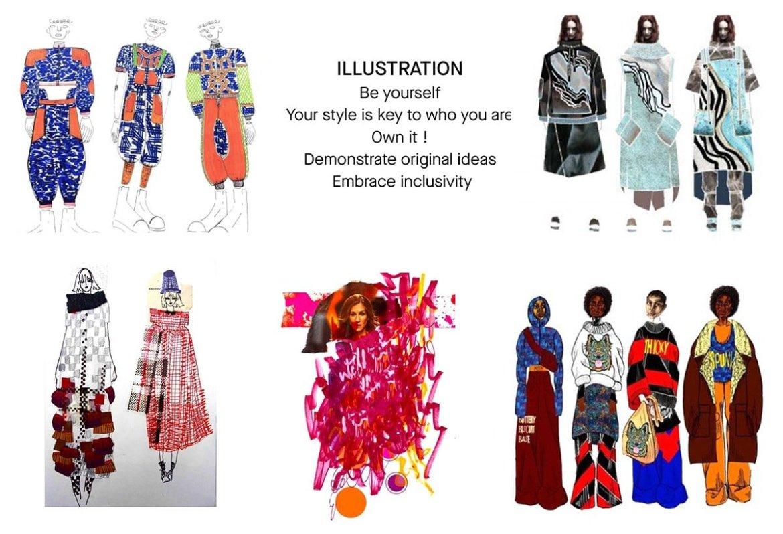 Collectiv3 describe the ideal post-pandemic fashion portfolio