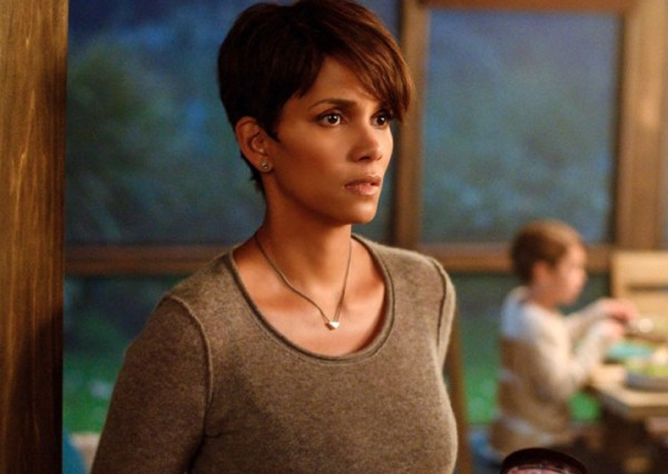 the-sneider-cut-ep-40-halle-berry-controversy