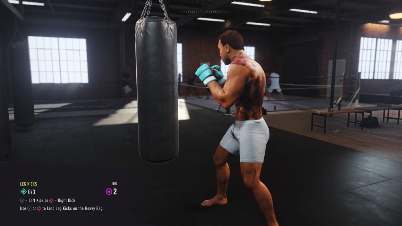 EA SPORTS™ UFC® 4 20200813133624