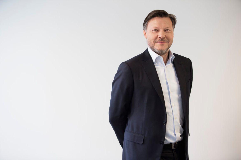 MTG president and CEO Jørgen Madsen Lindemann to depart