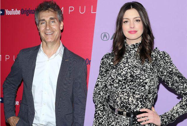 Doug Liman, Anne Hathaway Team for Pandemic Heist Pic Lockdown