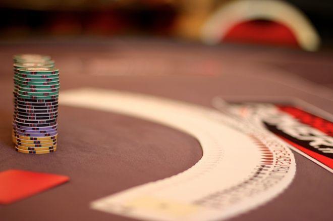 Poker Bankroll Management Tips for Beginners