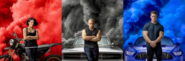 fast-and-furious-9-posters-slice