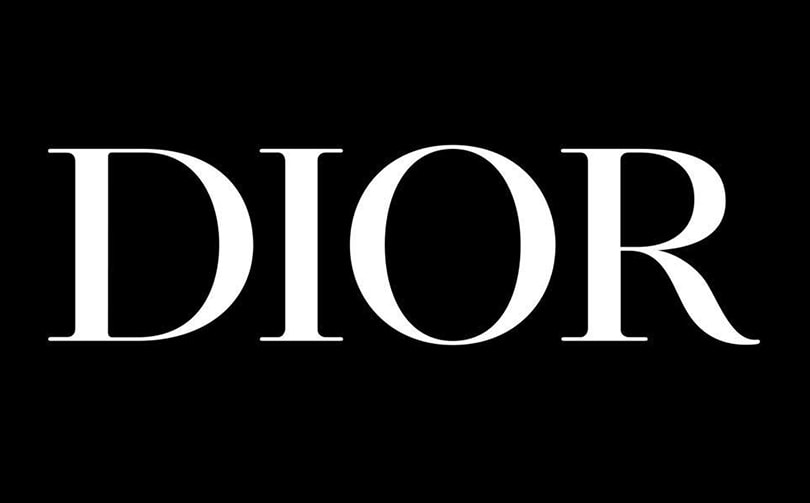 Video: Christian Dior presents its Dior Cruise 2021 Campaign