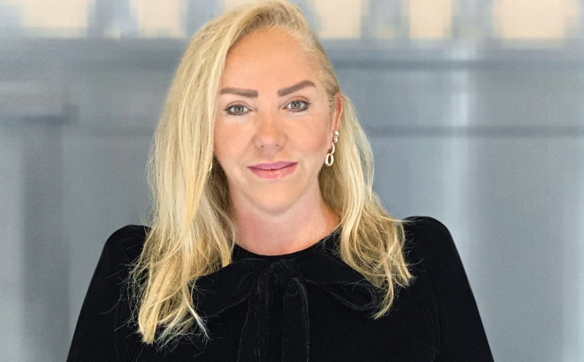 H&M Group appoints new head of sustainability