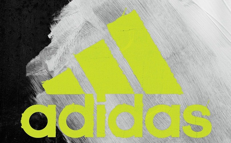 Video: Adidas is joined by fashion designer Paolina Russo