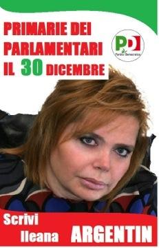 20121228-121717.jpg