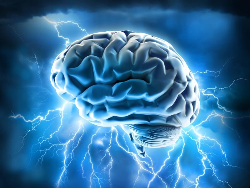 Image result for neurodegenerative disease