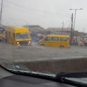 lagos flood4