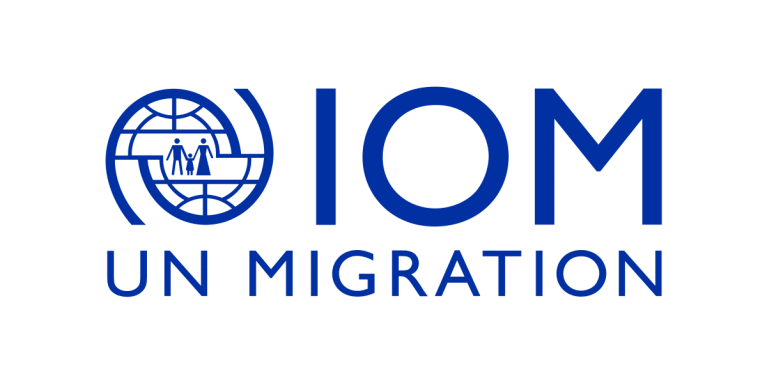Programme Manager (Shelter and NFI) at the International Organization for Migration (IOM)