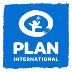 Plan International Nigeria- Request For Proposal (RFP) For The Supply Of Laptops And Accessories
