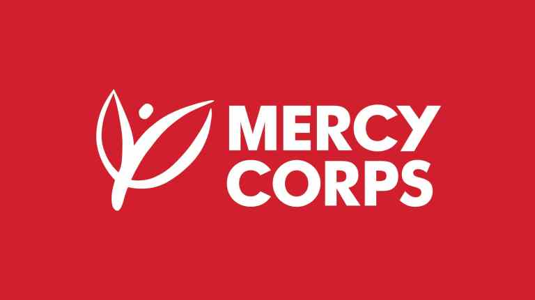 Mercy Corps Nigeria– Request For Bids And Proposals For Construction Works, Services And Various Supplies (6 Lots)