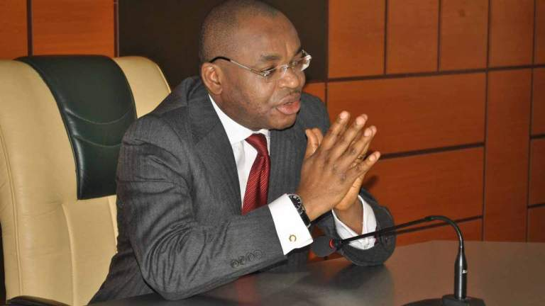 Appeal Court strikes out four charges against Gov Emmanuel, Paul Usoro, others over alleged N1.4bn fraud