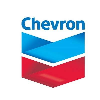 Chevron Nigeria Limited- Invitation To Tender For The Provision Of Structured Office Cabling, Audio, Video And Alarm Systems