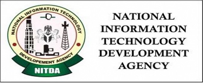 National Information Technology Development Agency (NITDA)- A Call For Application For Pitch Deck From Startups And Hubs (7 Lots)