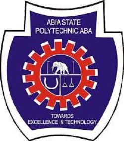 Abia State Polytechnic- Invitation For Pre-Qualification And Tender For The Rehabilitation Of ABC Block ETF Assisted 1999 Project