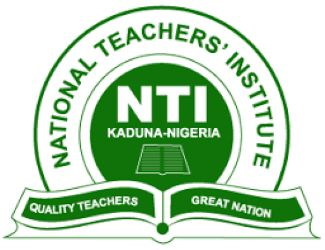 National Teachers' Institute (NTI), Kaduna- Invitation To Tender For Year 2020 Capital And Sustainable Development Goals (SDGS) Projects