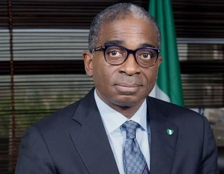 Nigeria moves to explore $150bn petrochemical industry ― Awolowo