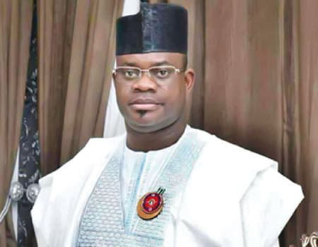 Bello must investigate killing of journalist in Kogi, says human right activist