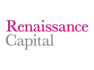 Renaissance Capital Highlights Value in Stripe, Paystack Deal