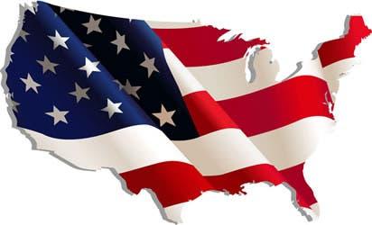 US delegation in Nigeria, meets Osinbajo over Lekki shooting, other crises
