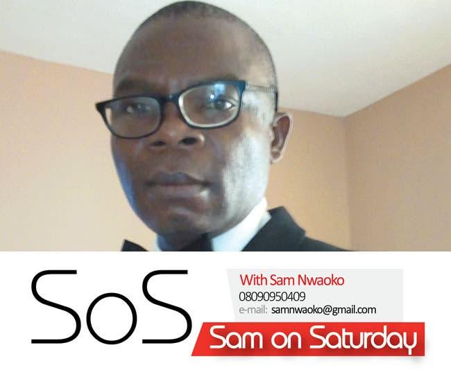 #EndSARS Movement and Nigeria need leadership