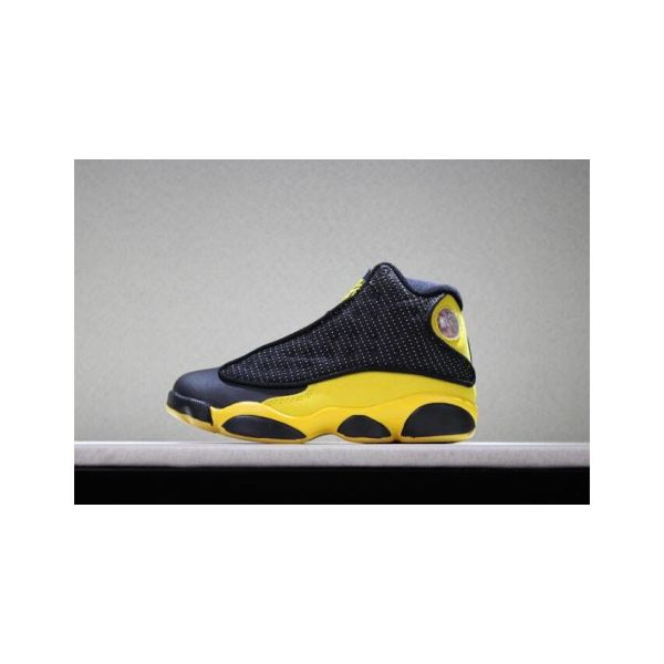 jordan shoes official site # 84