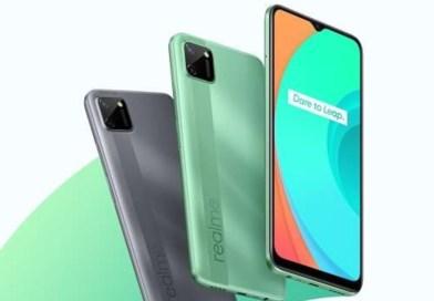 15,000 रुपये से कम कीमत के ये हैं 6000mAh बैटरी वाले टॉप-4 स्मार्टफोन, देखें पूरी लिस्ट।