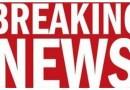 राज्यसरकार ने 18 मई तक पूरे प्रदेश में लागू कोरोना कर्फ्यू के लिए एसओपी जारी।