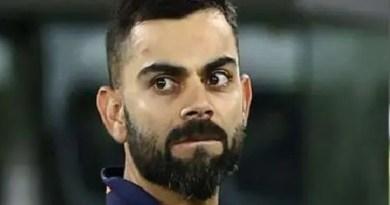 भारतीय टीम में अब बड़े बदलाव के आसार, बदलाव वनडे और टी-20 की कप्तानी को लेकर होने की संभावना है।